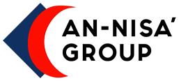 An-Nisa' Group